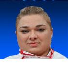 Каширина Татьяна
