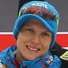 Матвеева Наталья Константиновна
