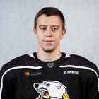 Терещенко Сергей