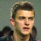 Бобко Иван Михайлович