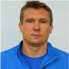 Талалаев Андрей Викторович