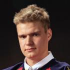 Барков Александр