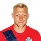 Кичин Валерий Сергеевич