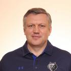 Буцаев Вячеслав Геннадьевич