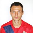Ланин Олег Олегович