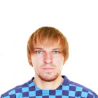 Стешин Евгений Александрович