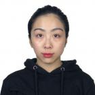 Вэньцзин Суй