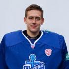 Налимов Иван