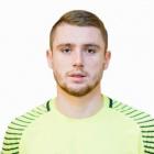 Селихов Александр Александрович