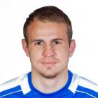 Андреев Никита Евгеньевич