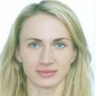Завьялова Екатерина Ивановна