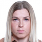 Подольская Наталья Юрьевна