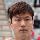 Ким Юн-Гвон