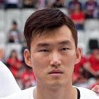 Чжан Хюн-Су