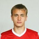 Захаров Павел Владимирович