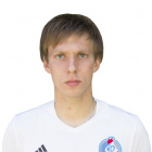 Ушаков Евгений Викторович