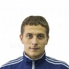 Синица Евгений Владимирович