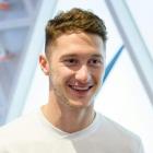 Миранчук Алексей Андреевич