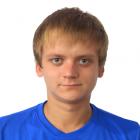 Крутов Игорь Александрович