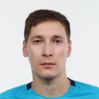 Кузяев Далер Адьямович