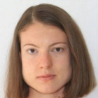 Соколова Елена