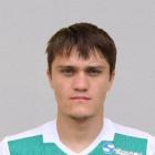 Кадыров Абубакар Хамидович