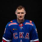 Карпов Максим Андреевич