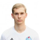 Мичуренков Дмитрий Алексеевич