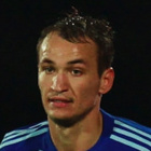 Макаренко Евгений Александрович