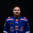 Дыбленко Ярослав Анатольевич