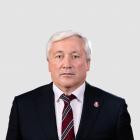 Кравец Михаил Григорьевич
