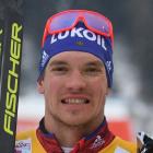 Ларьков Андрей