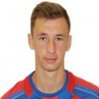 Богдан Константин