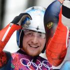 Антонов Владислав