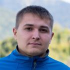 Богданов Андрей Игоревич