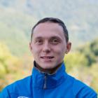 Медведев Андрей Алексеевич