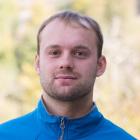 Павличенко Семен Александрович