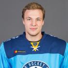 Демидов Николай