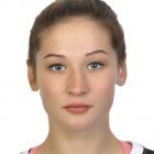 Гриднева Алина