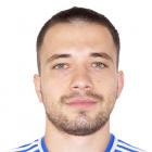 Бочаров Антон Дмитриевич