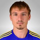 Лазуткин Антон Николаевич