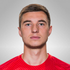 Лихачев Александр Сергеевич