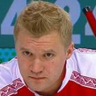 Стукальский Алексей Витальевич