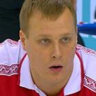 Дрон Петр Дмитриевич