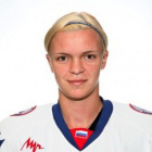 Лескина Юлия Сергеевна