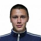 Имуллин Никита Сергеевич