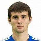 Фомичев Артем Валерьевич