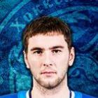 Филичкин Андрей