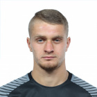 Васютин Александр Юрьевич