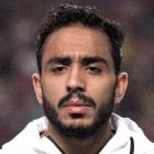 Кахраба Махмуд